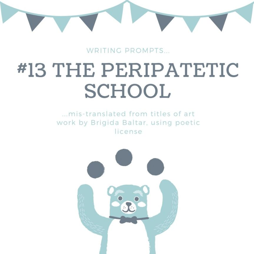#13 The peripatetic school - Copy - Copy