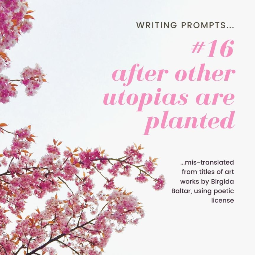 #16 after other utopias are planted - Copy