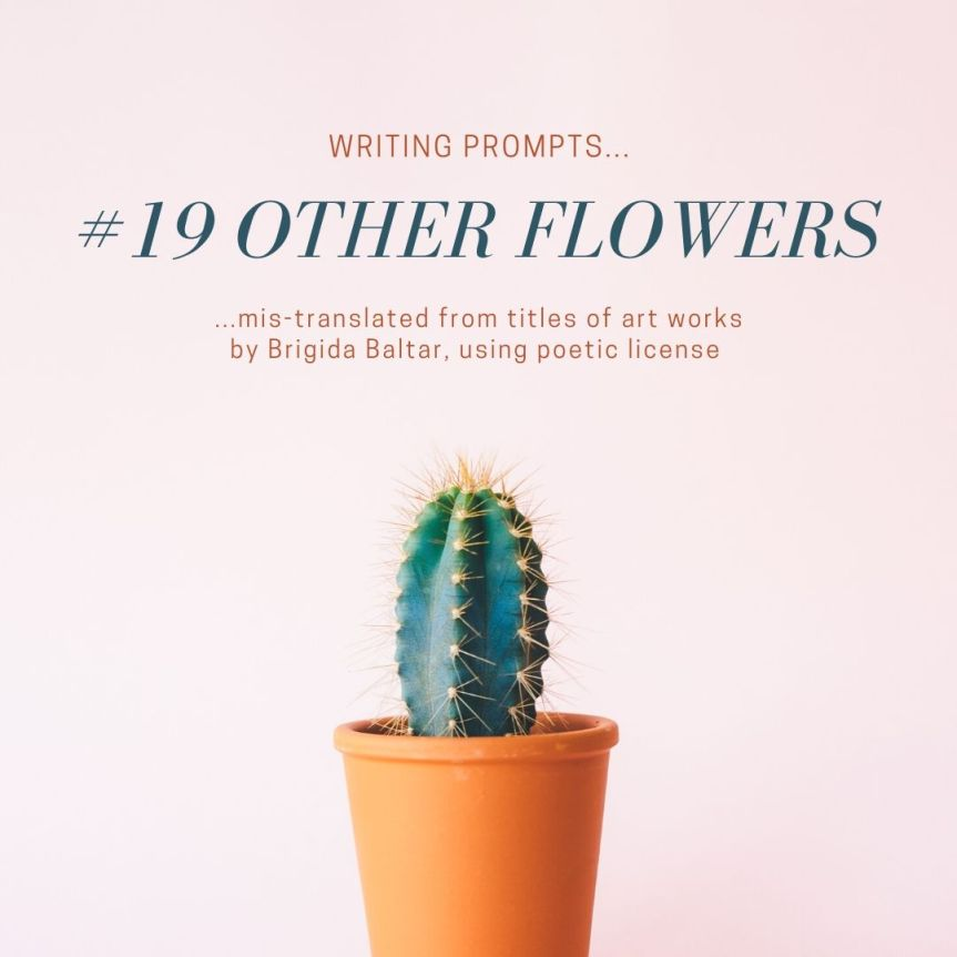 #19 Other flowers - Copy