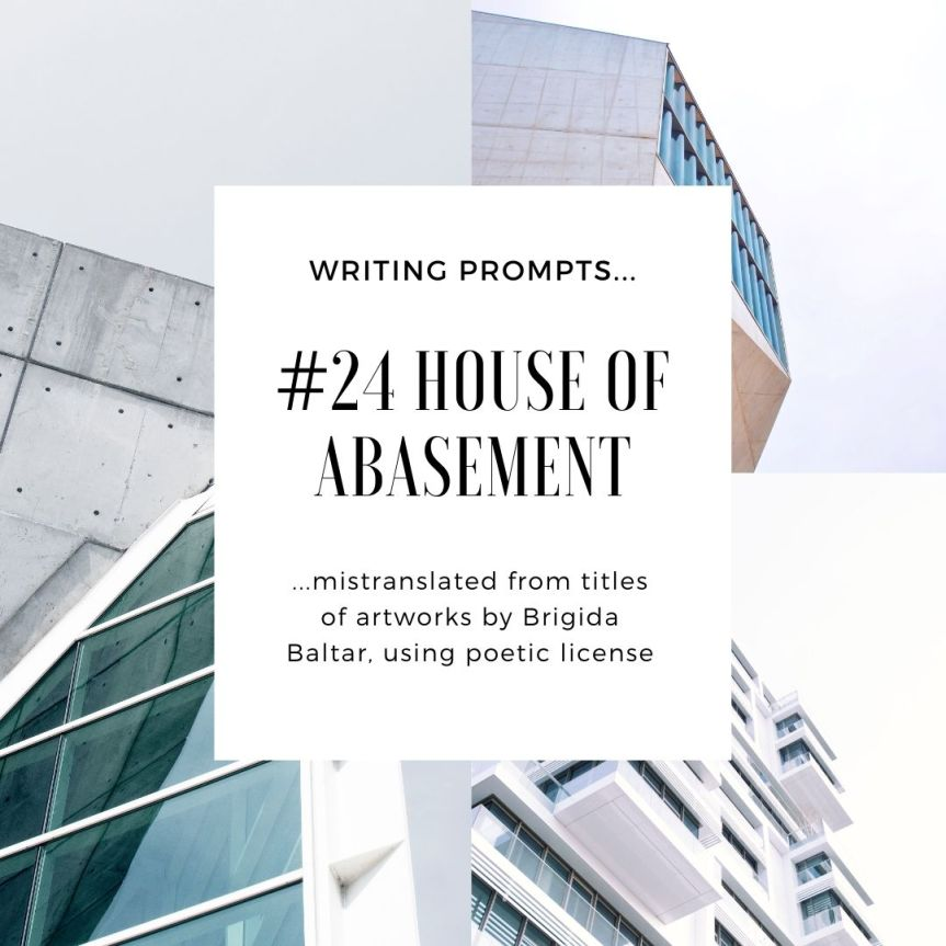 #24 House of abasement - Copy