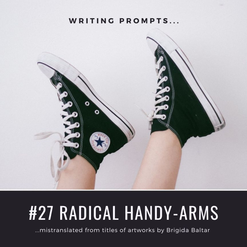 #27 radical handy-arms - Copy